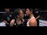 Joanna Jedrzejczyk MEGA HIGHLIGHT 2016 UFC MMA