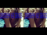 Loboda - Твои глаза - 1080HD - 3D-  VKlipe.com