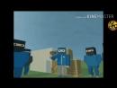 Клип на песню ОПА ГАНГАМ СТАЙЛ В Block Strike