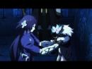 Герои шестицветия  Rokka no Yuusha.1 сезон.5 серия (Студийная банда AD) [BDRip]