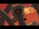 Наруто: Ураганные хроники / Naruto Shippuuden - 2 сезон 462 серия [Rain.Death]