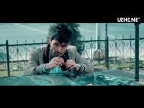 uzhd.net_Furqat_Ro_zmatov_-_Sevgi__Official_music_video_