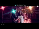 Barun Sobti - Russian dance [Цыганочка с выходом]