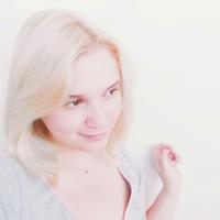 Екатерина Прокопович
