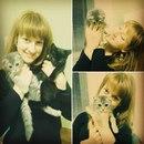 Екатерина Власенко фото #50