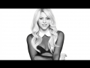 Black M - Comme moi (Clip officiel) ft. Shakira новый клип 2017 Шакира Блек Блэк М