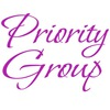 Priority Group