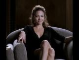 Божественно красивая и сексуалная Анджелина Джоли (Mr. & Mrs. Smith)