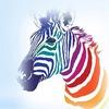 Zebra.today | Аналитика, статьи, обзоры