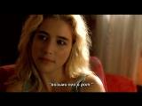 «Лила говорит» |2004| Режиссер: Зиад Дуэри | драма