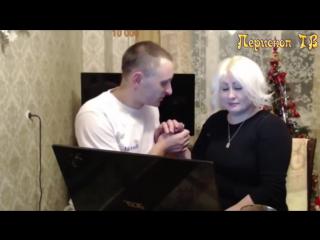 Восходящая звезда youtube Роман Манский ⁄ periskop-tv.ru