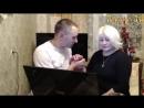 Восходящая звезда youtube Роман Манский ⁄ periskop-tv