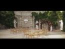 Тизер свадьбы в итальянском стиле Андрея и Екатерины в Крыму