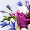 FlorRUS.ru - Доставка цветов по России и Москве