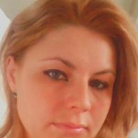 Аватар Анны Березиной