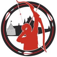 Логотип Псковская Школа Лучников