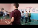 9-А клас Майданс