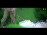 Pucho Zara Pucho - Raja Hindustani _ Aamir Khan  Karisma Kapoor _ Kumar Sanu  Alka Yagnik