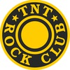 TNT ROCK CLUB