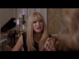 Война невест (2009) Bride Wars-Трейлер [720p]