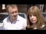 Борис Леви - Однажды