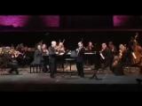 Как развлекаются виртуозы классической музыки (VHS Video)