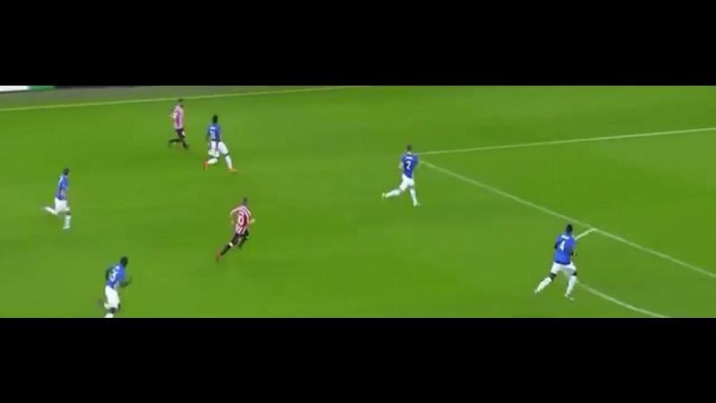 Aritz Aduriz 5 goals vs Genk
