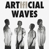 Artificial Waves