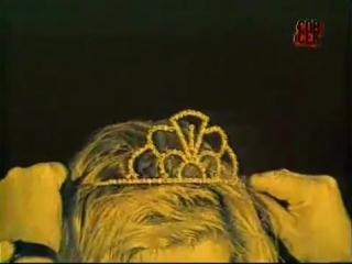 Совершенно секретно. Королевы красоты. Документальное расследование 15.10.2012
