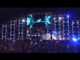 John Askew  Live - ( circuitGROUNDS hosted by Dreamstate ) EDC Las Vegas 2016