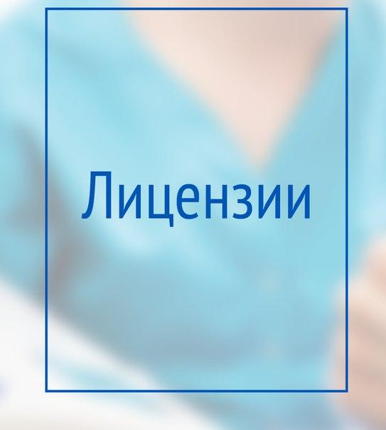 vk.com/album-25655984_230952518