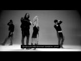 YG - My Nigga (Remix) (ft. Lil Wayne, Rich Homie Quan, Meek Mill, Nicki Minaj) (RU Subtitles  Русские Субтитры)