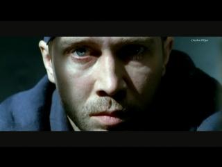 Александр Дюмин - Заалел кровостек (Новый клип)