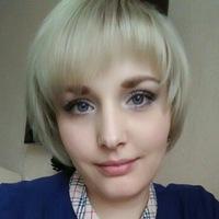 Лилиана Разорёнова