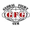 Global Fight Gym (GFG)