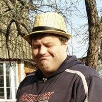 Николай Хохлов
