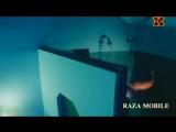 Ishq Mein Hum Tumhein Kya Bewafa Sanam HD @RAZA MOBILE