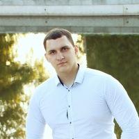 ДмитрийКорнев