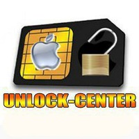 unlocked_apple