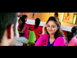 Crazy Feeling Full Video Song _ Nenu Sailaja Telugu Movie _ Ram _ Keerthi Suresh _ Devi Sri Prasad