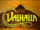 Валгалла  Valhalla (1986)