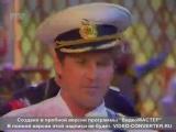 Алексей Глызин - Солёное море Видео