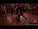 Наши весёлые танцевальные будни💃 Присоединяйтесь😉