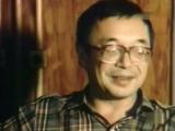 Юлий Ким Белеет мой парусЗапись с концерта. Песня Остапа Бендера из тф