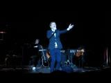 Глеб Матвейчук - Ария шевалье Дансени (из мюзикла Территория страсти)