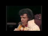 Элвис Пресли (концерт)-1973г