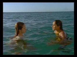 Девочка из океана 4 сезон 22 серия