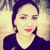 Rozaliya Roza