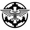 Строго по-Имперски (Warhammer 40000 & Star Wars)