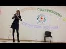 Обменяйся талантом - Тахирова Эльвира